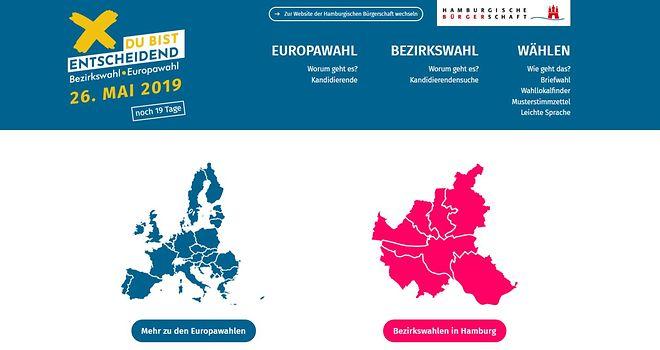 briefwahl europawahl hamburg deutsche im ausland 2020 07 27 things to do in hamburg november 2019 bezirkswahl hamburg 2019 #12